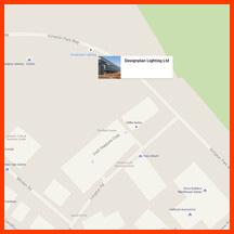 designplan lighting ltd georgious company contact us designplan lighting
