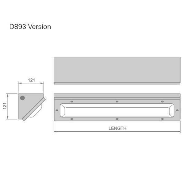 Tuscan-89-angled-drawing-D893-version