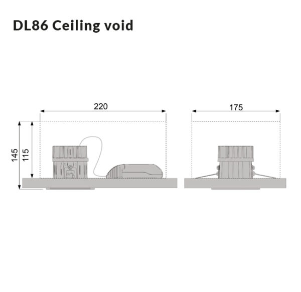 DL86-ceiling-void