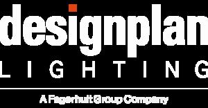 Designplan_logo_Fagerhult_Group_Company_Web