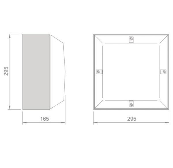 Brunel-drawing_opal-600x582