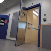 Hammersmith Police Station