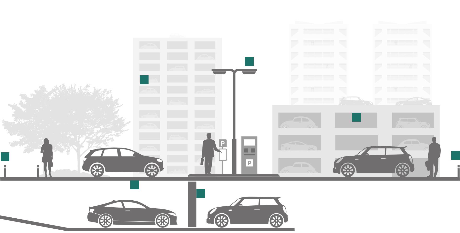Community_Public_applications_carparks