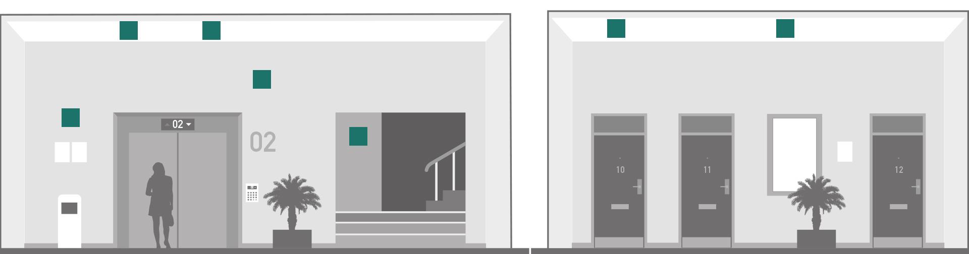 Community_Public_applications_foyer_interior