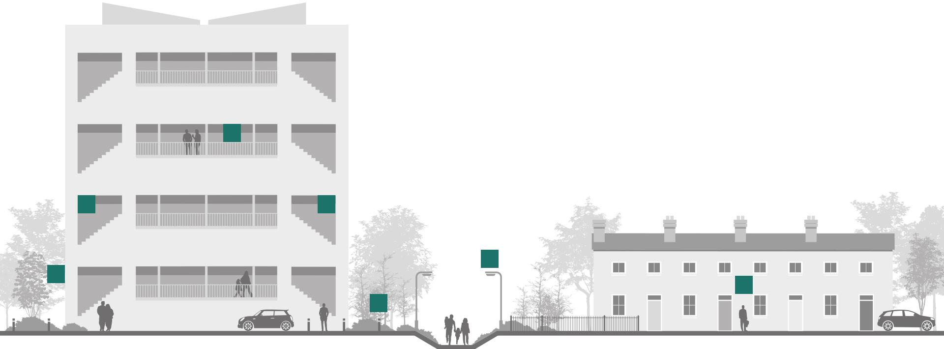 Community_Public_applications_social_housing_external