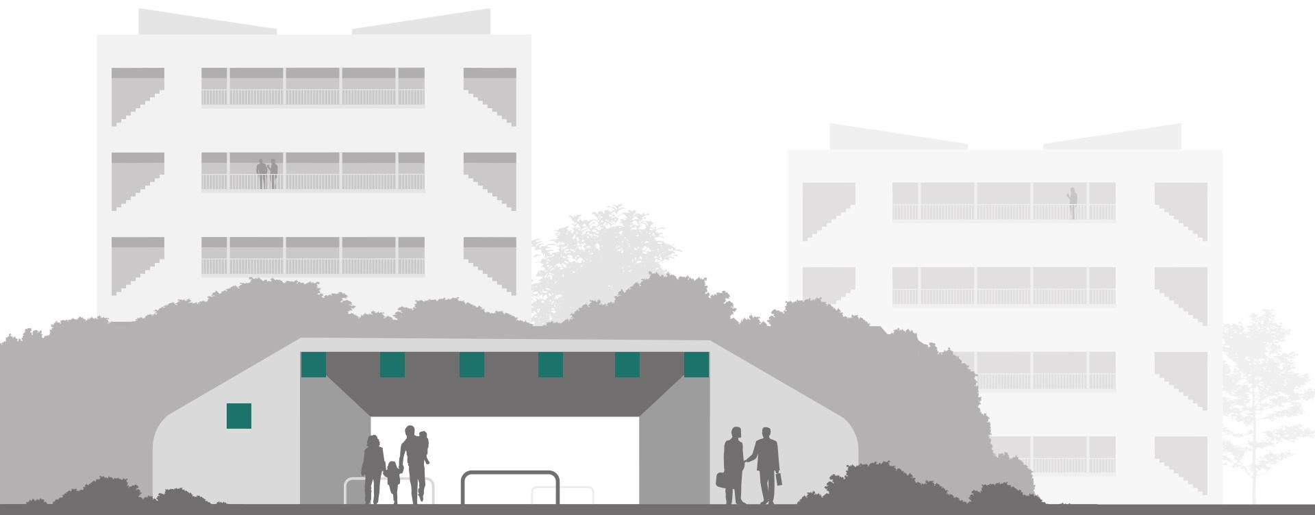 Community_Public_applications_subways