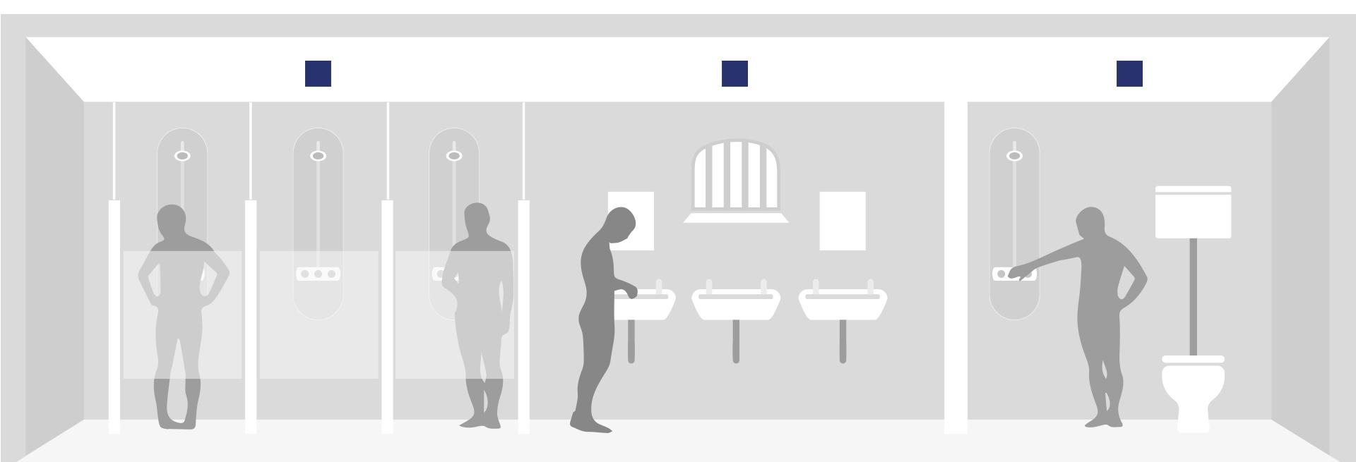 Illustration_custodial_showers