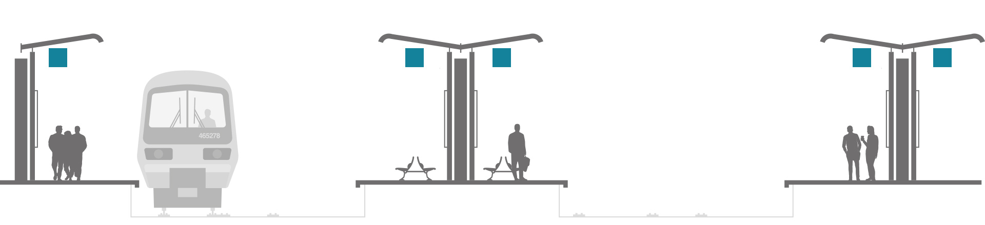 Transportapplications_covered_platform