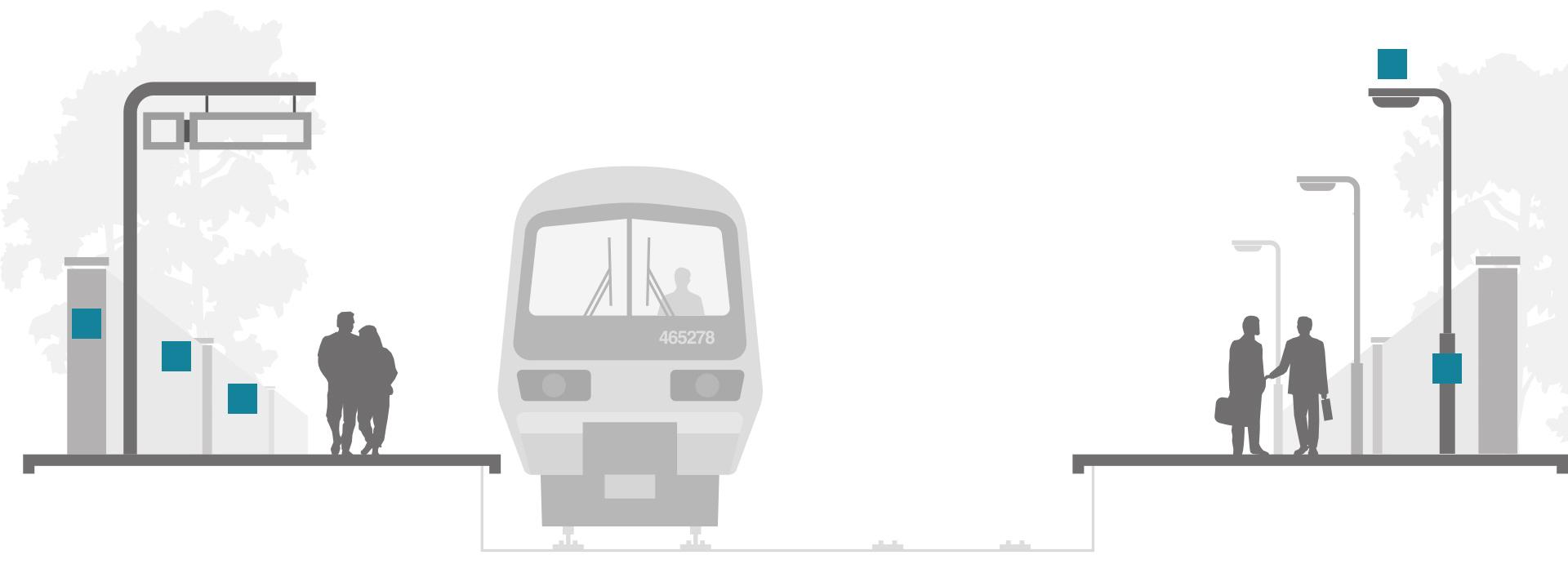 Transportapplications_open_platform