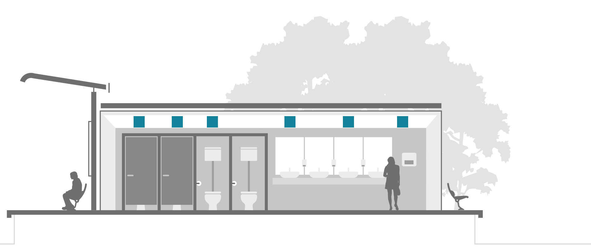 Transportapplications_public_toilets