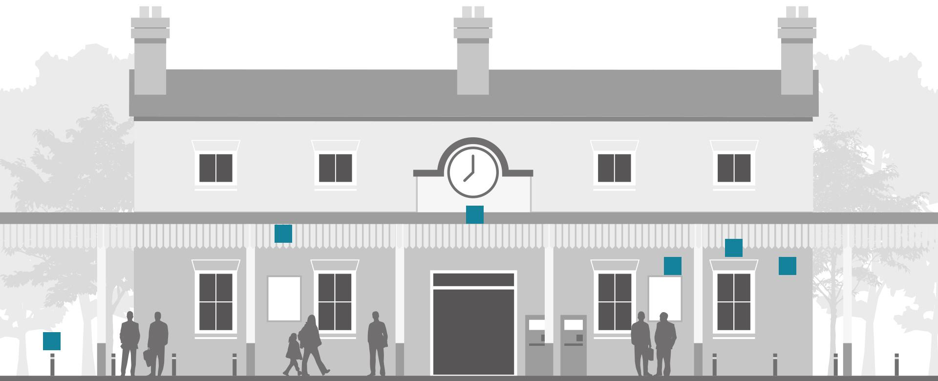 Transportapplications_station_forecourt