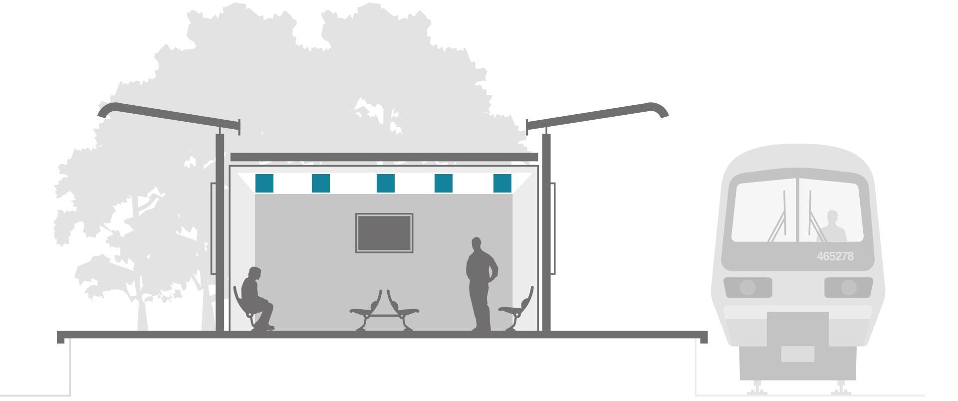 Transportapplications_waiting_room