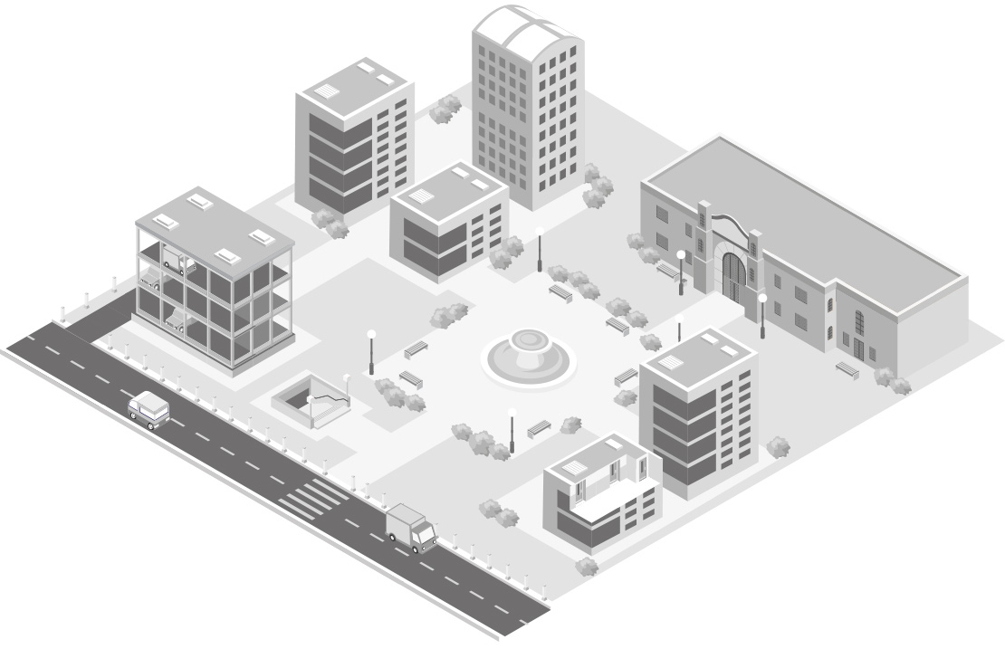 Community_and_Public_overview animation