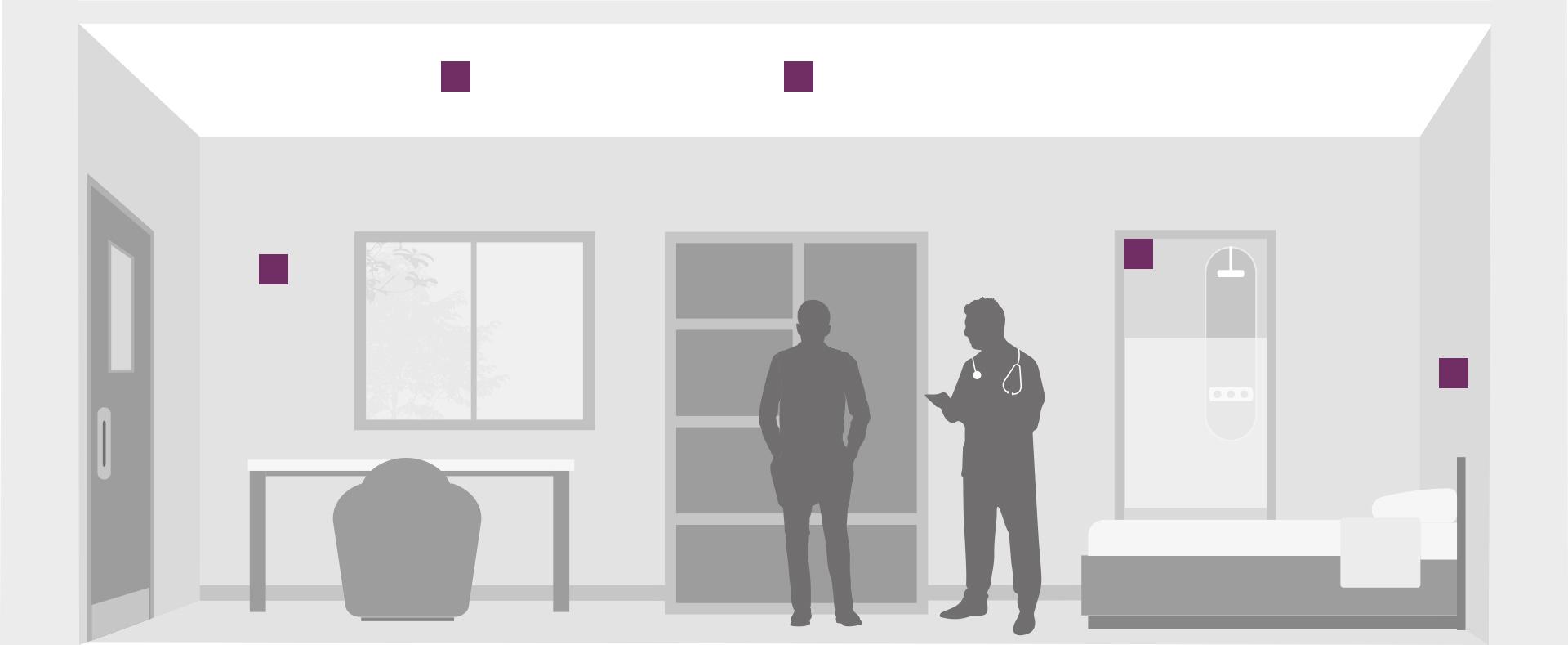 Designplan_Lighting_Guide_Secure_Health_Bedrooms