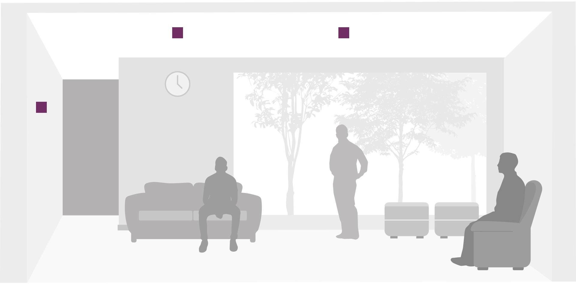 Designplan_Lighting_Guide_Secure_Health_Communal_Areas