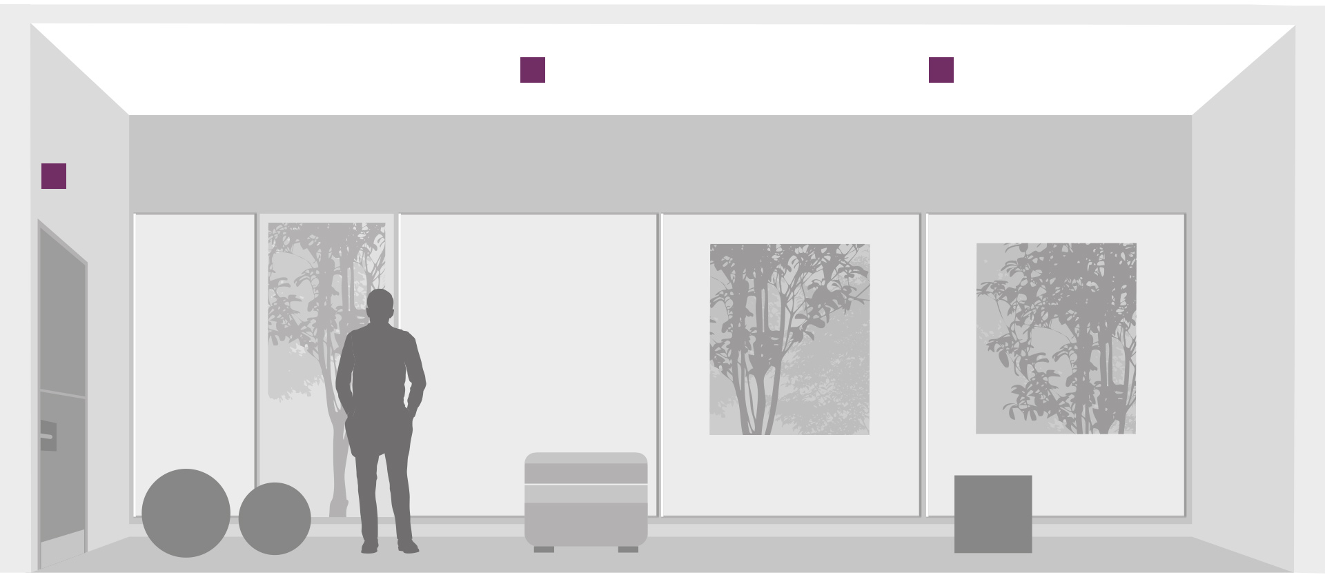 Designplan_Lighting_Guide_Secure_Health_De-Escalationrooms