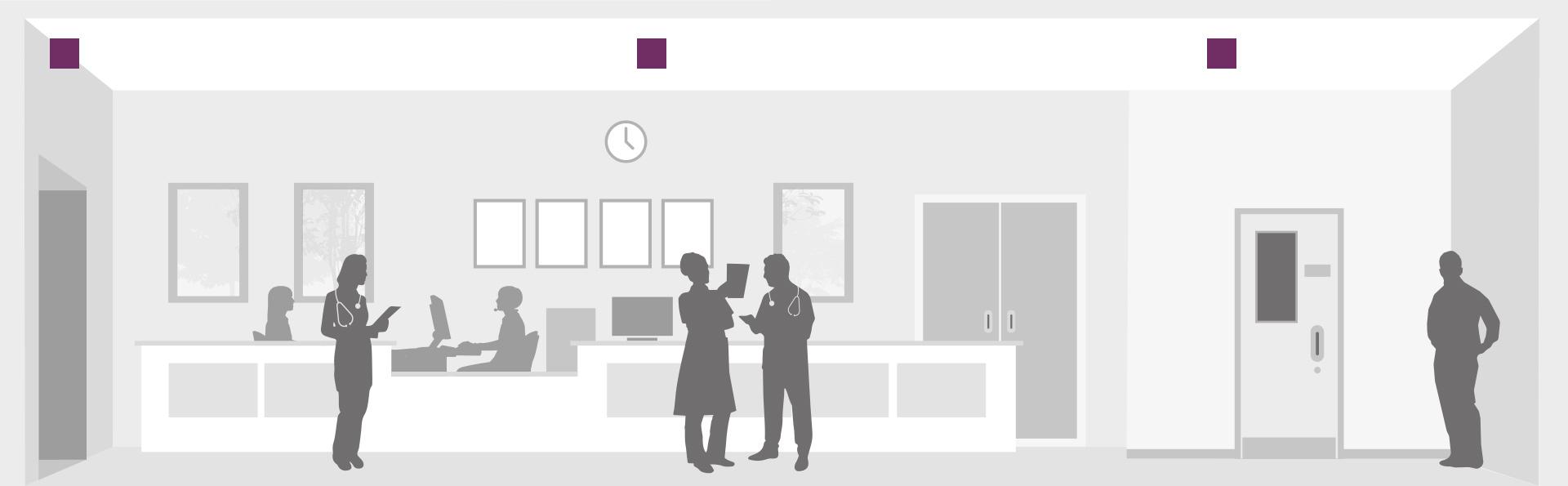 Designplan_Lighting_Guide_Secure_Health_Nursestations